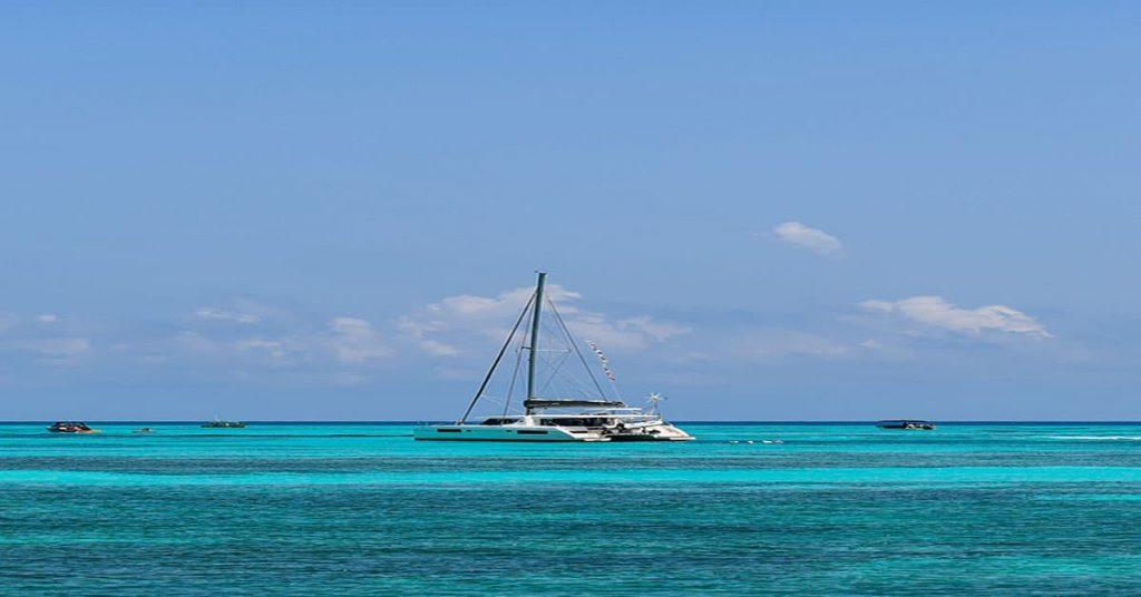 cancun a isla mujeres 2 (1)