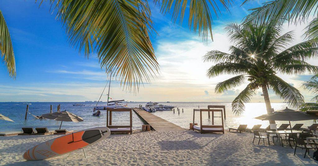 cancun a isla mujeres 3 (1)