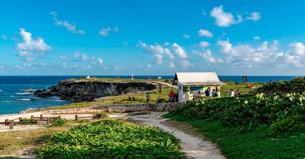 cancun a isla mujeres 4 (1)
