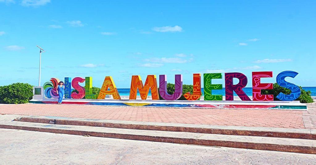 cancun a isla mujeres 6 (1)
