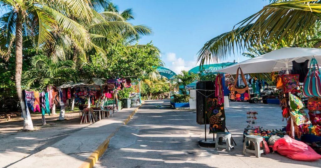 cancun a isla mujeres 7 (1)