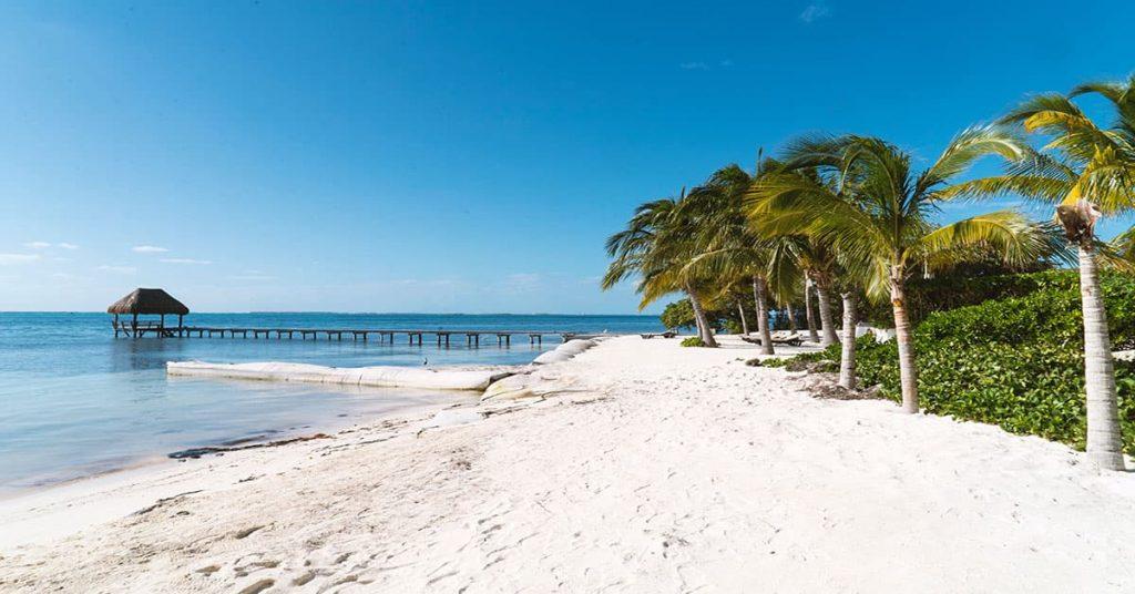 cancun a isla mujeres 8 (1)