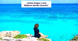 cancun a isla mujeres po (1)