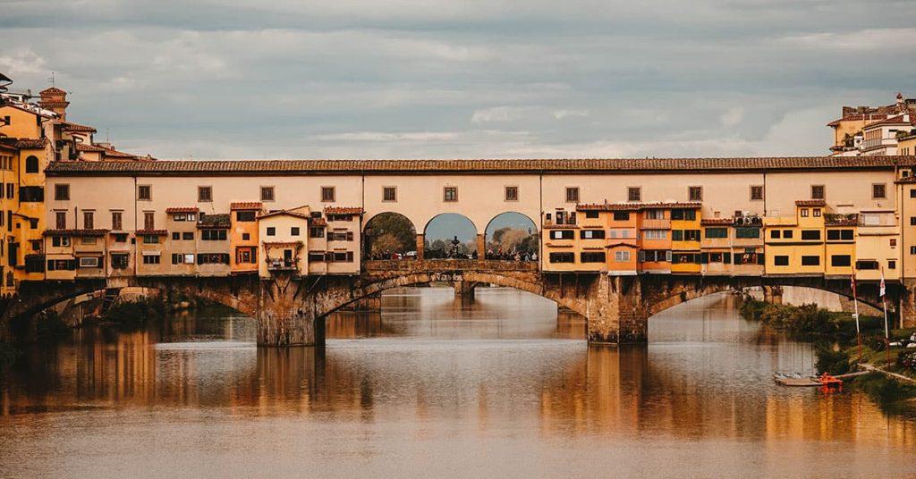 italia en tren 8 (1)