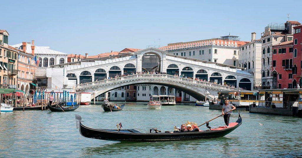 que ver en venecia 1 (1)