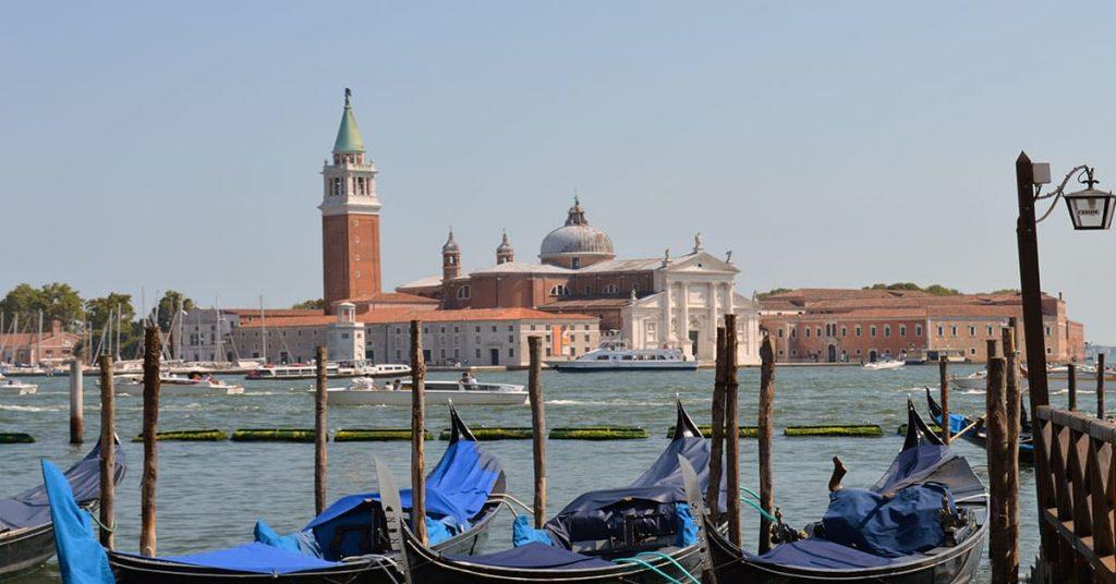 que ver en venecia 11 (1)
