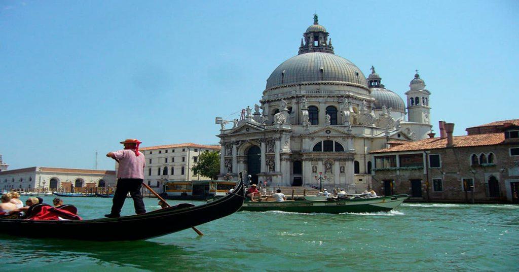 que ver en venecia 13 (1)
