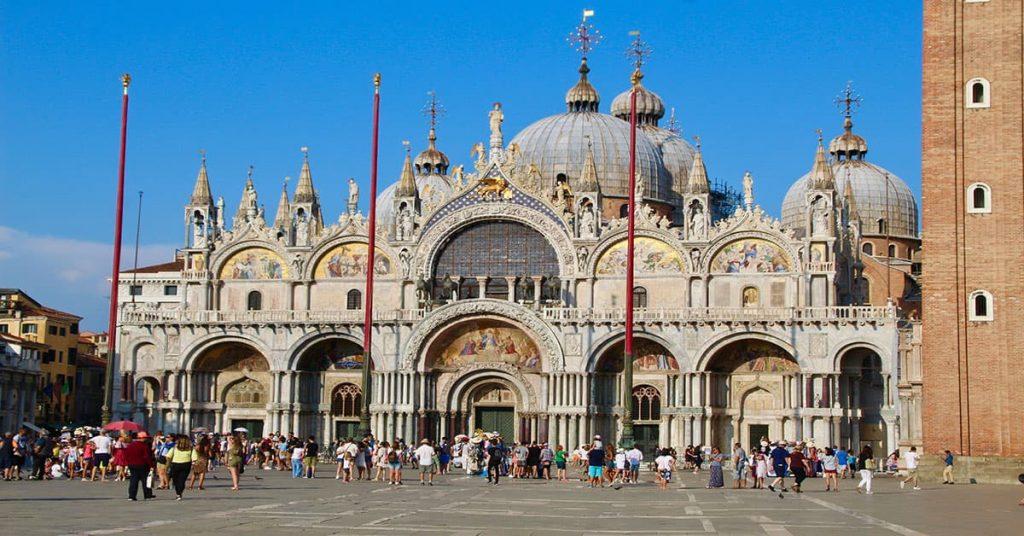 que ver en venecia 5 (1)