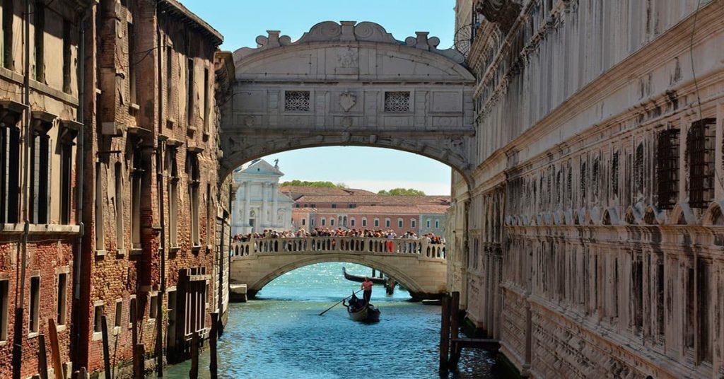 que ver en venecia 9 (1)