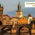25 Consejos para viajar a Praga por primera vez