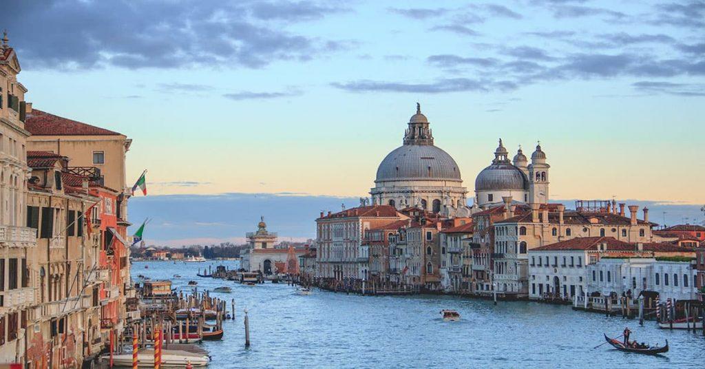 viajar a venecia 1 (1)