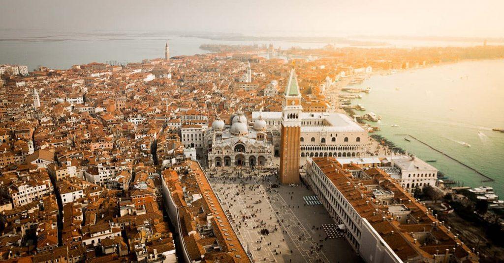 viajar a venecia 2 (1)