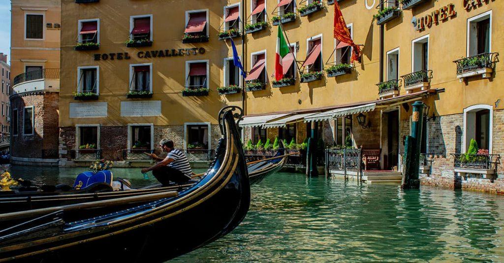 viajar a venecia 3 (1)