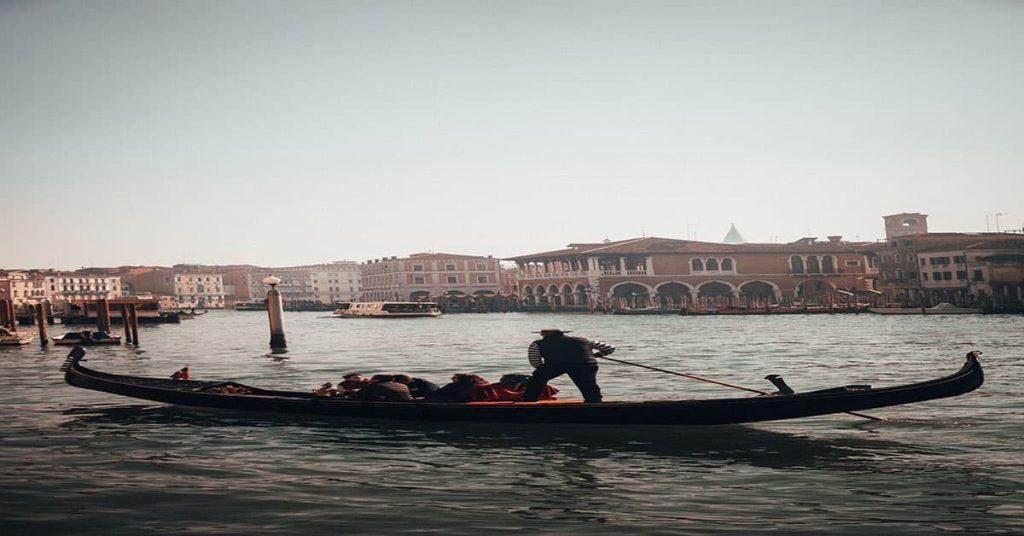 viajar a venecia 6 (1)