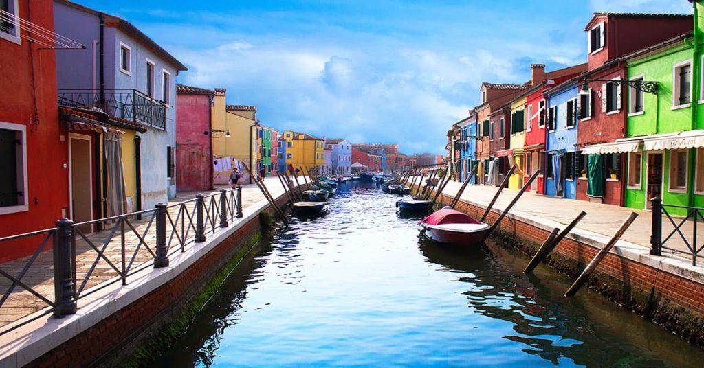 viajar a venecia 8 (1)
