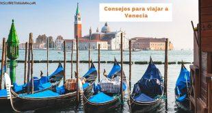 viajar a venecia portada (1)