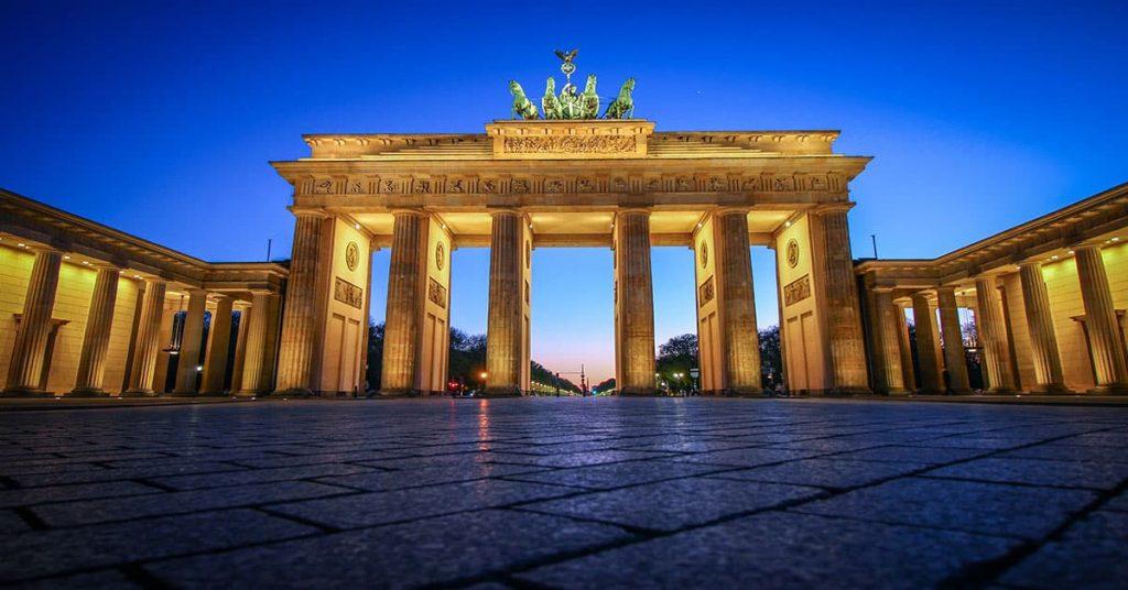 viajar a berlin 1 (1)