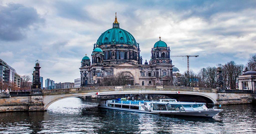viajar a berlin 2 (1)