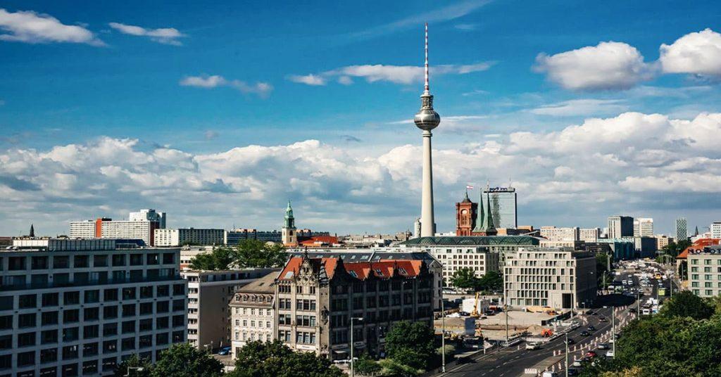 viajar a berlin 3 (1)