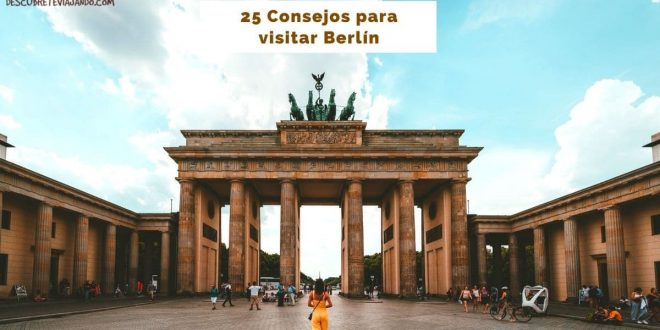 viajar a berlin portada (1)